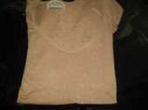 Sweat-Shirt Zara léger / Liquidation