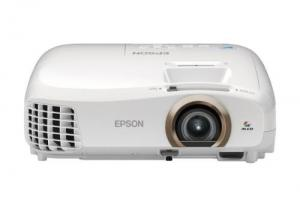 Beamer Epson EH-TW5350 1080 Full HD