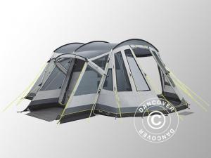 Campingzelt Outwell, Montana 5P, 5 Personen, Grau