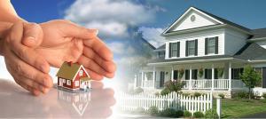 Services de gardiennage ou tous travaux pour votre maison.