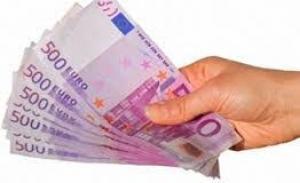Offre de prêt à taux d'intérêt abordable.