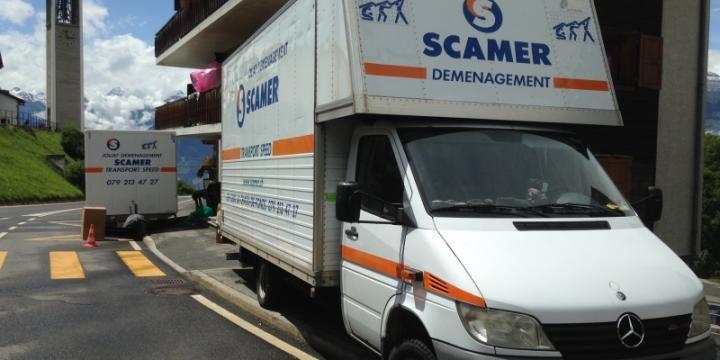 Déménagement-manutention-transport-garde-meubles
