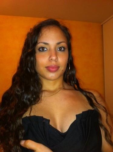 Femme canada cherche homme pour mariage