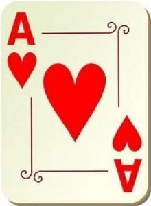 La Dernière Carte Amoureuse