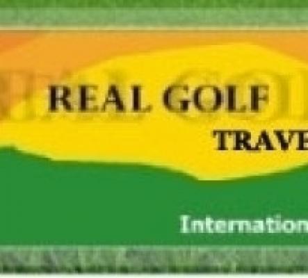 real golf en tunisie