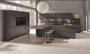 Votre nouvelle cuisine à Frs. 491.40