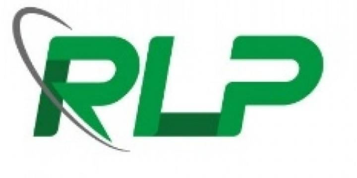 RLP Concept recrute