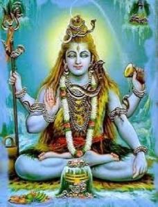 Grand maitre spirituel , solution  a to