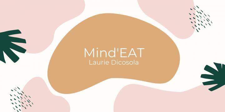 Mind'EAT, nutrition durable et consciente
