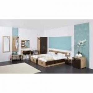 Mobilier chambre