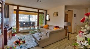 À Vendre, Appartement, 1950 Sion, Réf 2502148