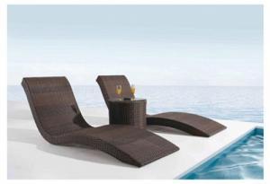 Mobilier  design Wave - Baydesign.ch
