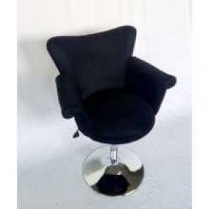 Tabouret fauteuil bar