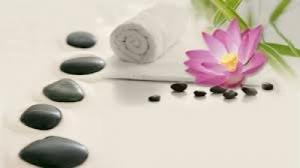 Massage Thai (Organic Oil)  service to your home