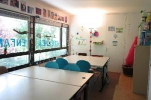 Salle à louer 20m2 à Genève - Carouge