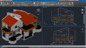 Cours de conception 3D : Catia/PTC CREO/Solidworks