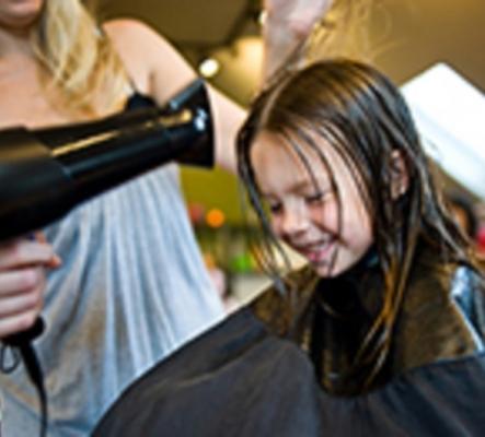 Bel institut de beauté et/ ou Salon de coiffure