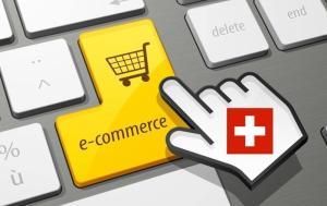 Votre boutique online a partir de 1000 chf