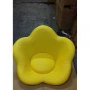 Tabouret fauteuil