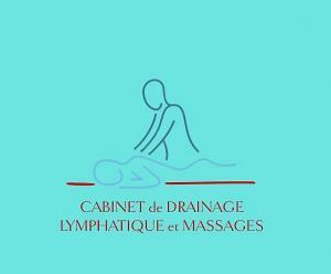 Drainage Lymphatique et Massages à Bex
