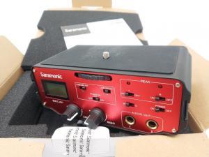 Mélangeur audio Saramonic BMCC-A01
