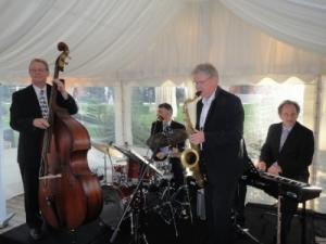 Groupe Jazz GENEVE 079 569 21 92 musique