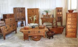Haushalt Möbel für Haus