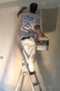 Rénovation, Peinture, Nettoyage Prix BAS