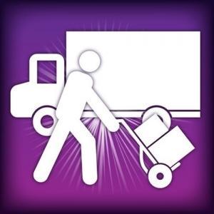 Propose Déménagement Montage Nettoyage