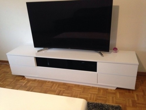 meubles t l tres bon tat. Black Bedroom Furniture Sets. Home Design Ideas
