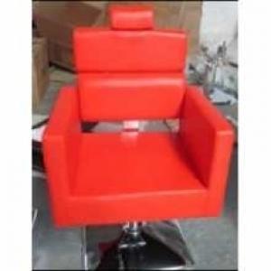 Chaise fauteuil coiffeur barbier