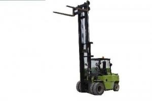 A vendre rare elevateur CLARK 5 Ton,