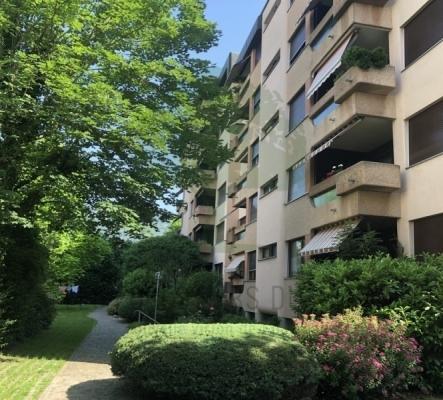 Appartement de 5.5 pièces situé au dernier étage  d'une PPE à Delémont