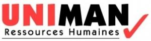 Serrurier expérimenté (Uniman SA)