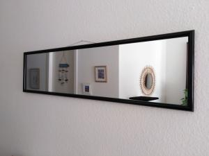Miroir salon