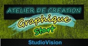 Cours Photoshop Start Suisse-romande