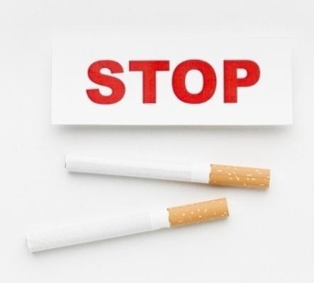 Vous voulez arrêter de fumer?/perdre du poids?