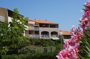 appartements de vacances vue mer, piscine max.8 pers