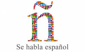 Espagnole offre cours d