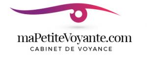 Nouveau : Votre cabinet de Voyance à Monthey