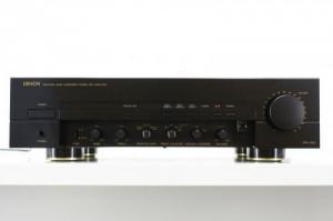 Pre Amplifier Denon PRA 1200