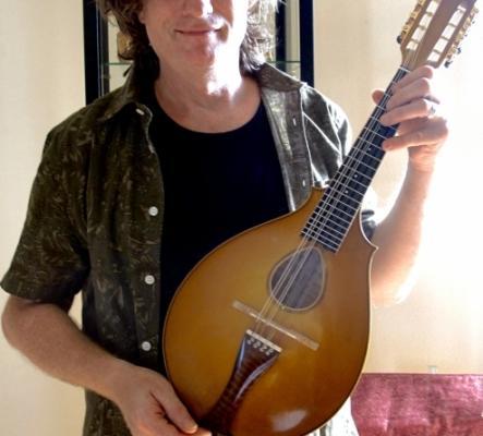 Cours de guitare,mandoline et violoncelle à Aigle!