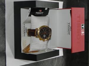 Montre de collection