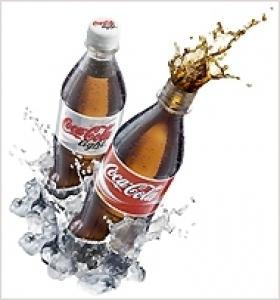 pour collectionneurs Coca-Cola