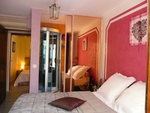 Vila victoria aix en provence chambres d 39 h tes de charme - Chambre d hotes de charme aix en provence ...