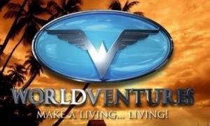 Agence de voyages de luxe VIP