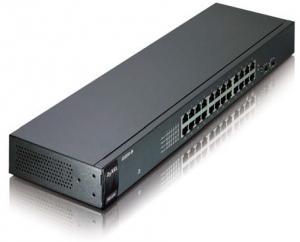 Switch ZyXEL GS1100-24