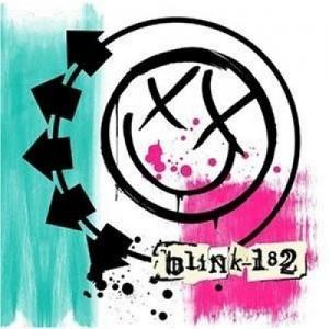 Blink 182 Tribute.Batteur cherche groupe