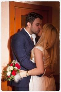 Photographe de mariage à petits prix...