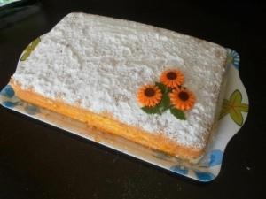 gâteaux et de desserts, tartes salées